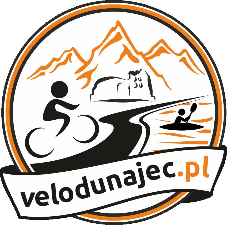 VeloDunajec.pl